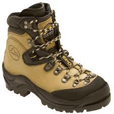 Trekking Sportsresole Sportsresole Chaussures Ressemelage Chaussures Trekking Trekking Ressemelage Chaussures Ressemelage OPuXZik